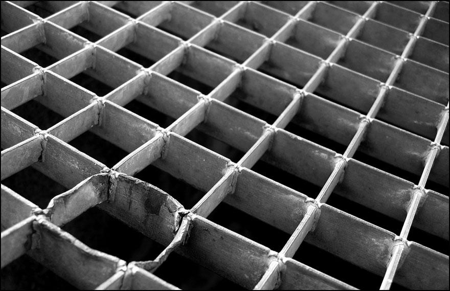 Die (versuchte) Kreisung des Quadrats