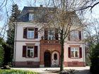 Die Villa Feer, Brombach