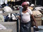Die Wäscher von Mumbai Central