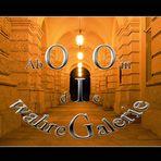 # Die wahre Galerie # No. 30 - GESCHLOSSEN