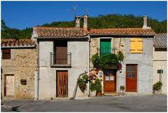 Die wahren Farben von Frankreich...