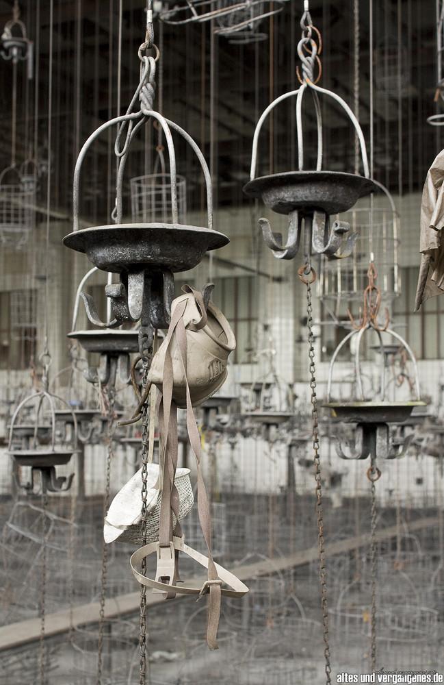 Die Waschkaue (01)