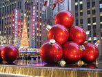 die Weihnachtszeit beginnt...(3)