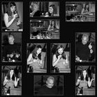 Die Weinerklärer