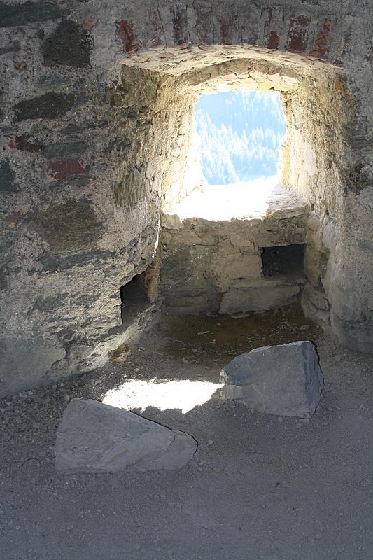 Die Weisse Kapelle