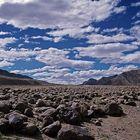 die Weite des Himalaya