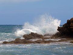 Die Welle -3-