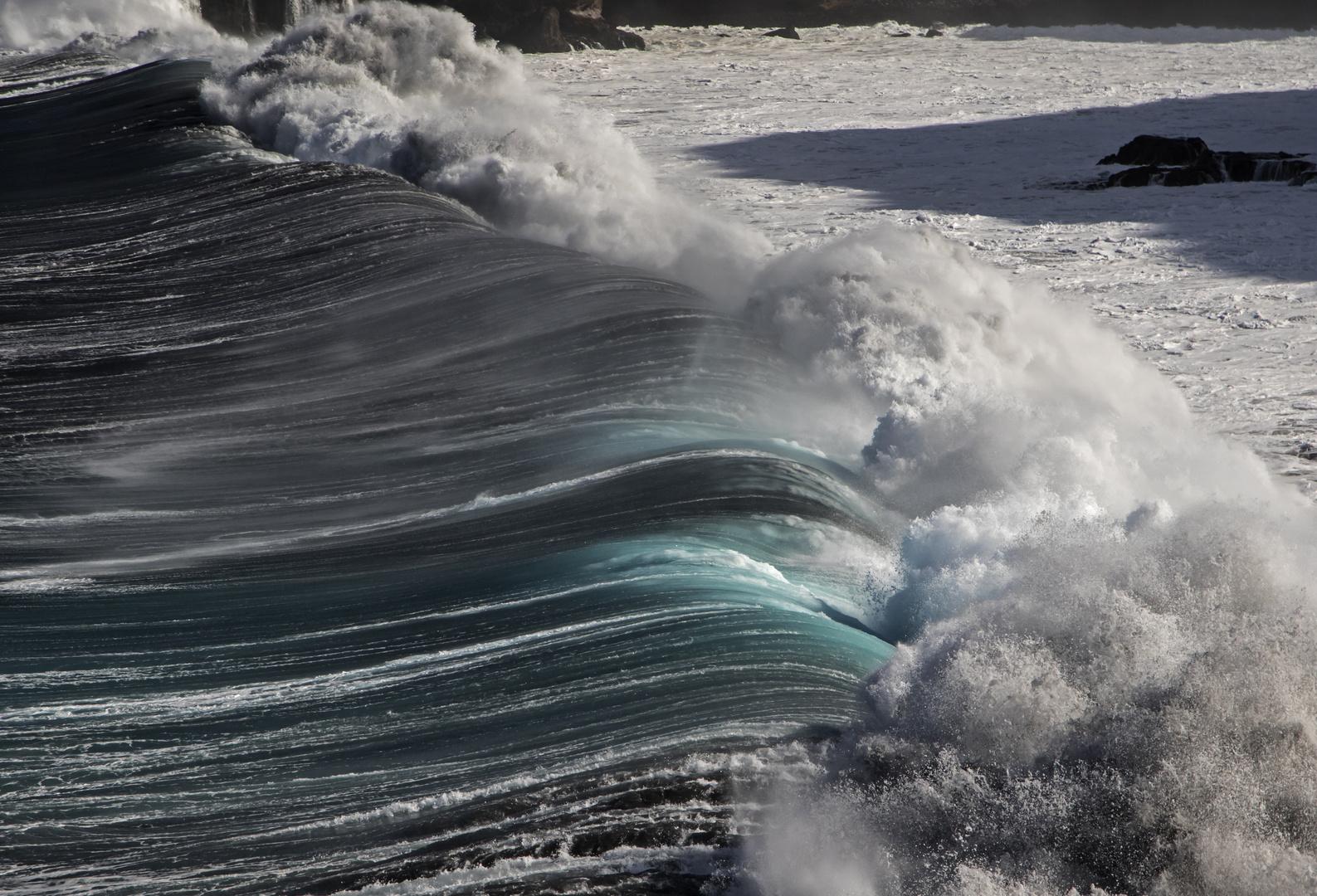 Die Welle Kostenlos Anschauen