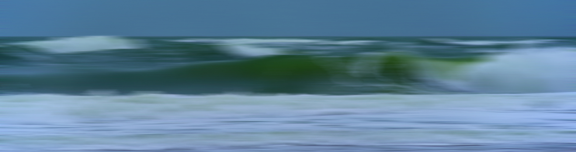 Die Welle # DSC_3781