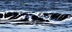 Die Welle # P1060533 Kopie 2