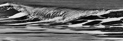Die Welle # P1070051 Kopie 2