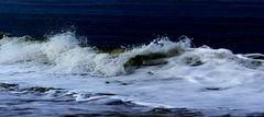 Die Welle # P1070077 Kopie 2