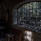 Die Werkzeuge im Fenster