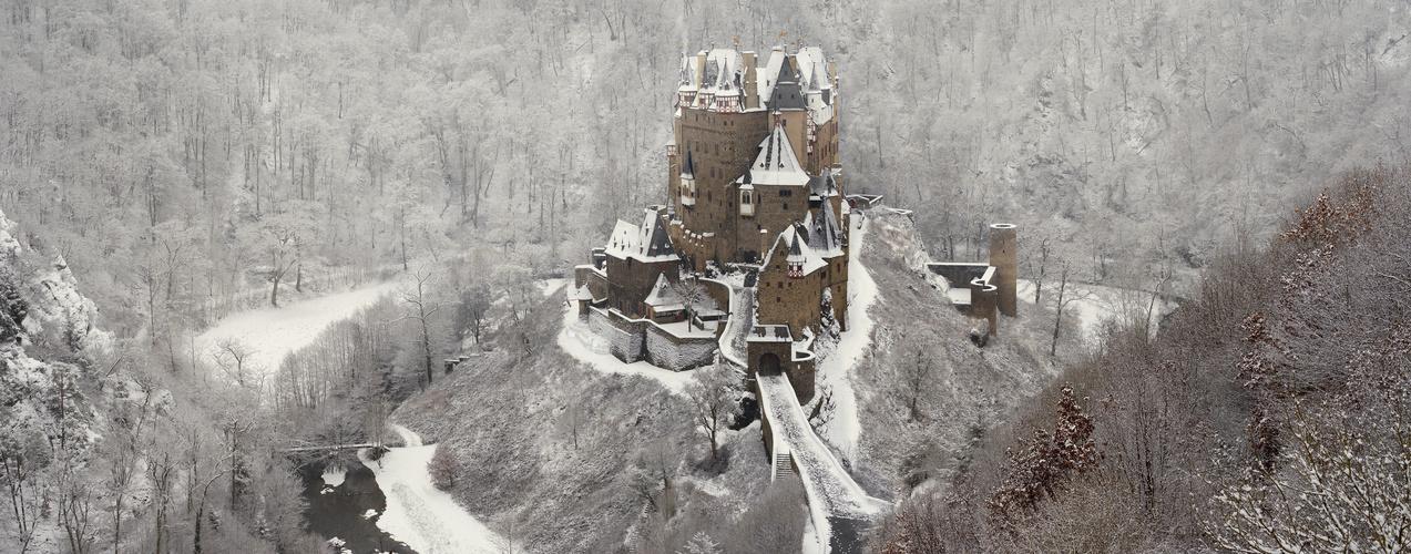Die Winter Eltz
