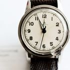 Die Zeit ...