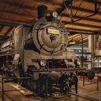 Die17 008 im Technikmuseum-Berlin 001
