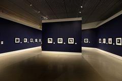 Die_Ausstellung