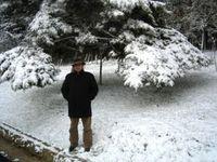 diecidue nino