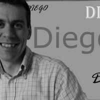 Diego Barbieri