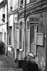 DIE_HERBERGE