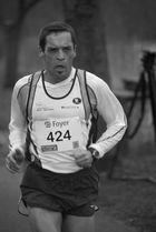 Diekirch Semi-Marathon 2