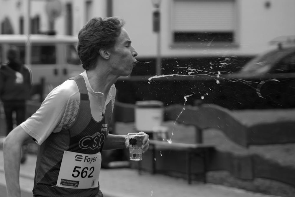 Diekirch Semi-Marathon 4