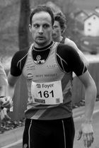 Diekirch Semi-Marathon