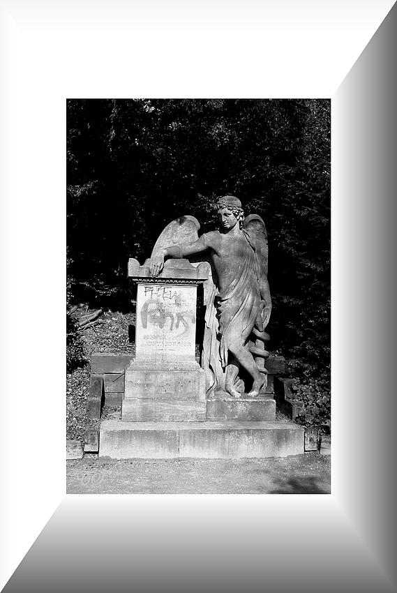 Diemel Denkmal