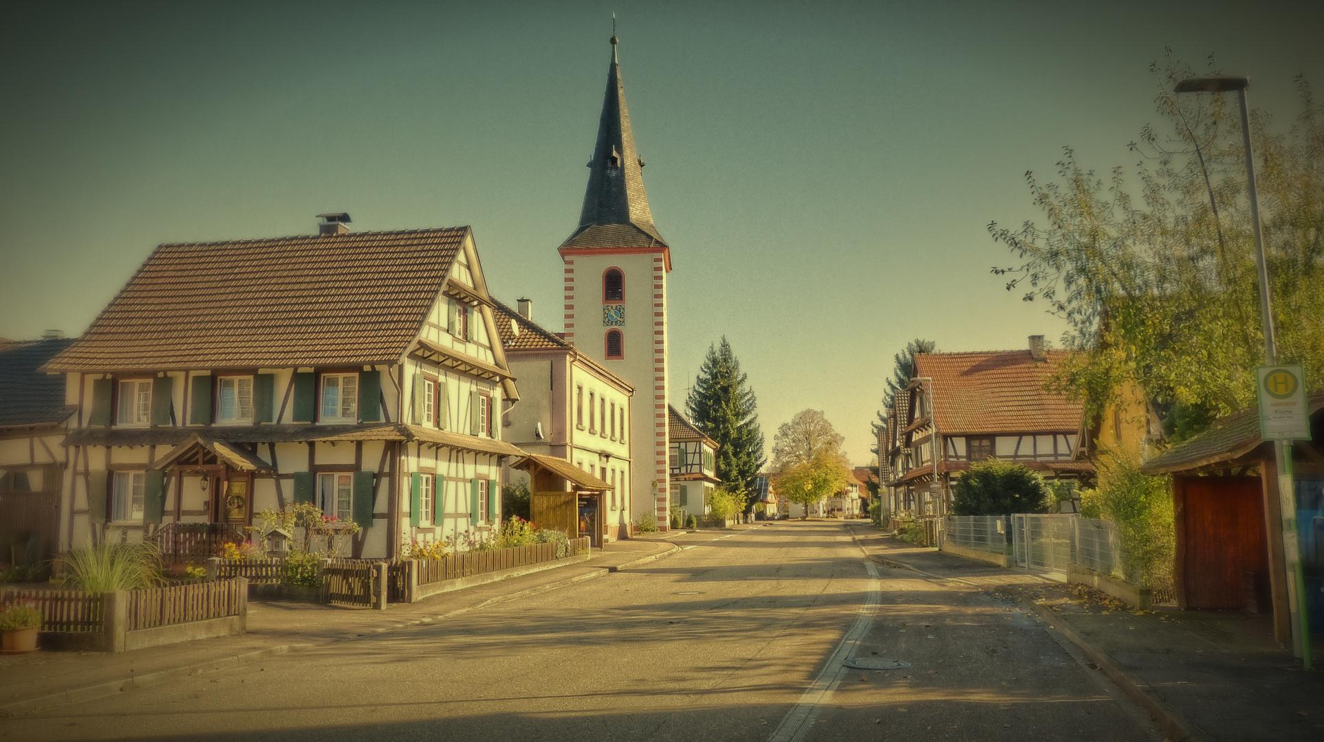 Diersheim