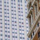 Dies ist wirklich das Empire State Building