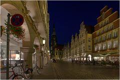 Diese Altstadt mit Charme