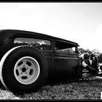Diesel-Rod!!!