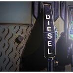 Diesel-Skandal