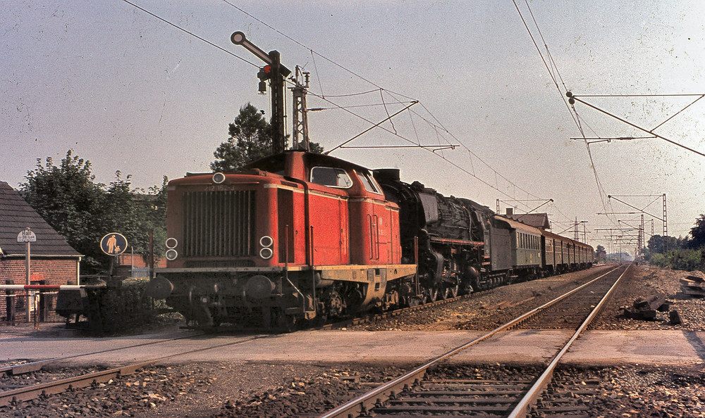 Nochmal bay(e)risch, in Ep.III Diesel-vorspann-in-60er-u70er-jahren-vor-dampflok-2fab7246-d31a-43ae-8497-97d311572092