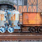 Dieselkraft