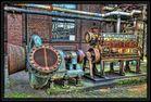 Dieselpower 2