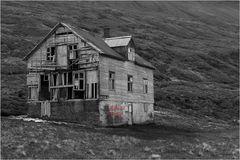 Dieses Haus