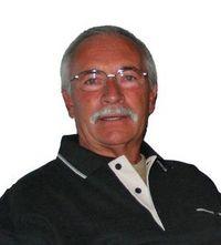 Dieter Altermann