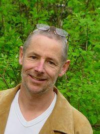 Dieter Bigler