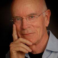 Dieter Biskamp