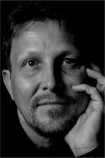 Dieter Blaschke