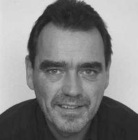 Dieter Breuer