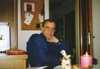 Dieter Cosler