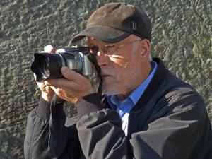 Dieter Dinger
