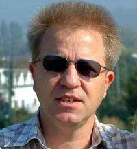 Dieter Eckert DE
