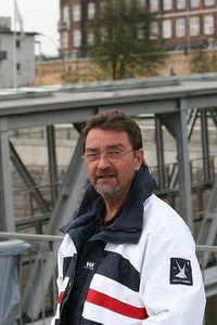 Dieter H.H. M.