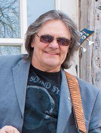 Dieter Hölscher