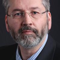 Dieter Hoffmann