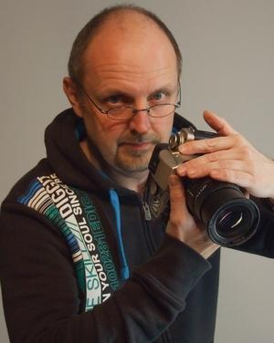 Dieter Jelting