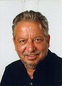 Dieter Joos